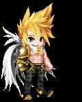 ReversaI's avatar