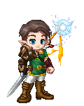 Roran the Blade's avatar