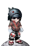 Sensei Coylee's avatar