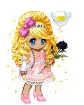 iikittyrawr55's avatar