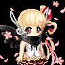 xFallenDarknessxx's avatar