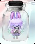 Dragonslayer_coolness's avatar