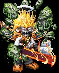 Karrot Gaaron's avatar