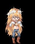 l Cups l's avatar