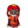 pinkdevilz22's avatar