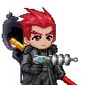 HI_OCTANE's avatar