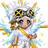 Chishio Ozma's avatar