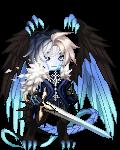 Lenudis's avatar