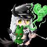 Luna_Doll's avatar