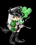 Luna_Doll