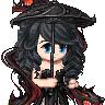 Synntax's avatar