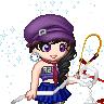 Sabsoong's avatar