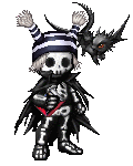 Dark_goofy