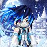 Death_Joker_Katsu's avatar