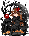 lost-girl-Ara