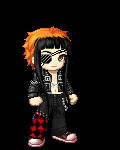 CapnCadaver's avatar