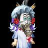 IifeIess's avatar