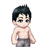 Namie-poo's avatar