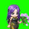 Nijlon D.'s avatar