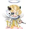 dead seas's avatar