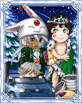 King Ayame's avatar