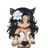 star_kitten1618's avatar