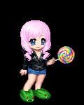 badday12345's avatar