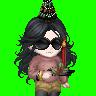 Queen_of_ButterToast's avatar