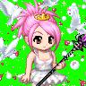 pixi120's avatar