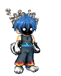 0123456789D's avatar