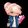 x- loveydovey's avatar