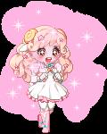 everyones risette's avatar