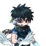 eternalfury42's avatar