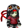 Akahito Kakahi's avatar