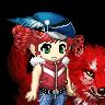 Amy D's avatar