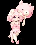 naive_yaoist's avatar