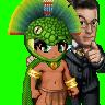 Ponapult's avatar