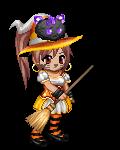 Aya Mishido's avatar