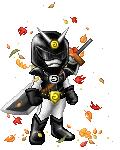 battledarkness4's avatar