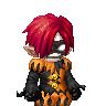 white_wolff's avatar