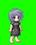 Hacked_Princess's avatar