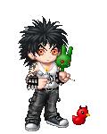 BONDEDBYBLOOD's avatar