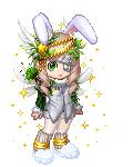 Lewizuh's avatar