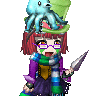 An-old-feathery-hat's avatar