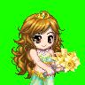 sunny1993's avatar