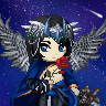 ~darkatsumidnight~'s avatar