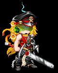 RoyalKill's avatar