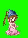 carly12345's avatar