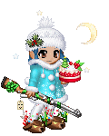 Malice_Khan's avatar