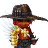 N!ght_R!der's avatar